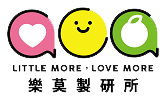 a.o.a天然水果軟糖 最安心的天然水果軟糖(aoa)